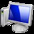 Lenovo Power Management Driver Icon