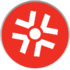 Lenovo Solution Center Icon