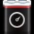 LenovoUtility Icon