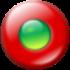 LiberKey Icon