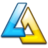 Light Alloy Icon