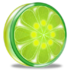 LimeWire Turbo Icon