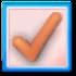 LinX Icon