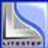 Litestep OTS1 2 Installer Icon