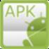 LocalAPK Icon