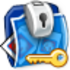 Lock Folder XP Icon