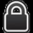 Lock Me Icon