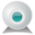 Logitech HD Webcam Software Icon