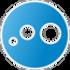 LogMeIn Free Icon