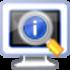 LogMeister Icon