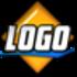 Logo Design Studio Icon