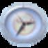 Longhorn SideBar Icon