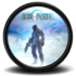 Lost Planet Extreme Icon