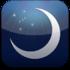 Lunascape Icon