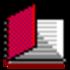 M8 Free Multi Clipboard Icon