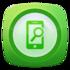 Macgo iPhone Explorer Icon