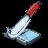 Machete Video Editor Lite Icon