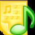 MagicScore Classic Icon