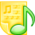 MagicScore School Icon