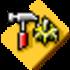 MagicTweak Icon