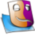 MAGIX FunPix Maker Icon