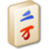 MahJong Suite 2008 Icon