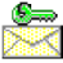 Mail PassView Icon