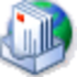 Mail Server Pro Icon