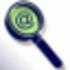 MailFinder pro Icon