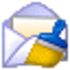 MailSweep Icon
