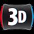 MakeMe3D Icon