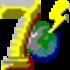 MakeTorrent Icon
