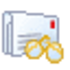 MAPILab NNTP for Outlook Icon