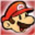 Mario Forever v 4.0 Icon