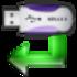 Martik USB Disk Formatter Icon