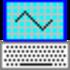Master Keylogger Icon