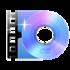Max DVD Creator Icon