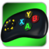 MAXJoypad Icon