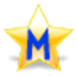 MaxType LITE Typing Tutor Icon