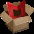 McAfee SiteAdvisor Icon