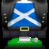McRip SystemFiles Icon