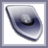 Media Commander Icon