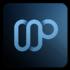 MediaPortal Icon