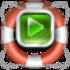 MediaRevival Icon