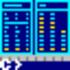 MeeSoft Commander Icon