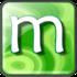 MeGUI Icon