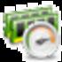 MemOptimizer Icon