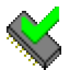 MemTest Icon