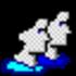MessenPass Icon