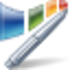 Microsoft Camera Codec Pack Icon